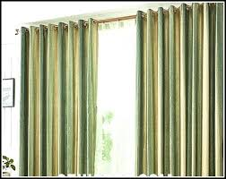 Blue And Lime Green Curtains Yellow And Green Curtains Best Lime Green Curtains For Your Home