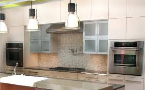 kitchen backsplash tiles toronto contemporary kitchen backsplash wall tile contemporary