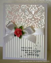 stin up wedding cards handmade wedding cards stin up 28 images stin up made wedding