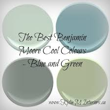 best 25 benjamin moore green gray ideas on pinterest spa paint
