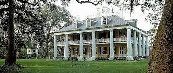 southern plantation home plans house plan luxury southern plantation home house plan