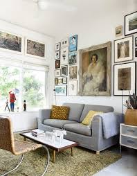 Interior Design Apartment 25 Best Grey Couch Rooms Ideas On Pinterest Grey Living Room