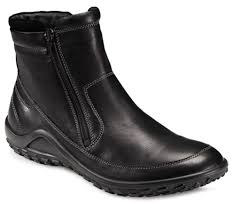 womens boots brisbane ecco ecco womens boots for sale discount save up to 74 price