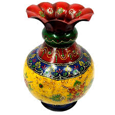 traditional home decorative items online shopping handcraft