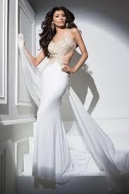 tony bowls tb117291 prom dress prom gown tb117291
