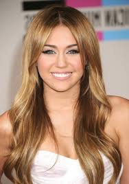 hair pictures about light warm brown hair color hair pinterest