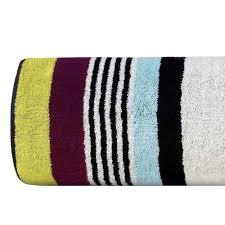 Bathroom Towel Sets by Ken 2 Piece Bath Towel Set U0026 Missoni Bath Towels Yliving