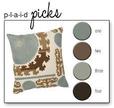 73 best enjoying color images on pinterest color palettes