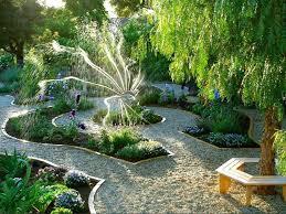 Garden Path Edging Ideas Walkway Edging Large Size Of Garden For Garden Paths Path Edging