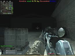List Of Cod4 Maps Call Of Duty 4 Import Models Cod Modding U0026 Mapping Wiki