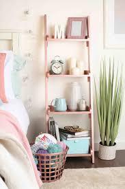 rose gold color palette room urldircom
