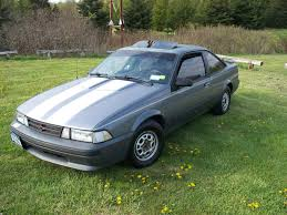 chevy tracker 1990 1990 chevrolet cavalier information and photos momentcar