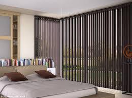 store pour bureau interieur stores mobilier design design architecture maison intérieur