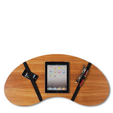 desk portable desk laptop desk laptop computer Portable Desk For Laptop