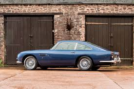 used lexus for sale glasgow 1964 db5 sold for 727 995 highlights bonhams 2017 aston martin