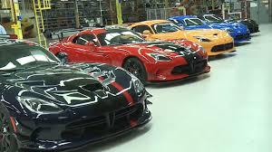 dodge viper 2016 fábrica dodge viper 2016 vídeo dailymotion