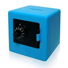 money box safe bank combination lock coin saving box money box kids