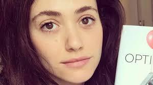 joanna gaines no makeup celebs who look freakishly good without makeup youtube
