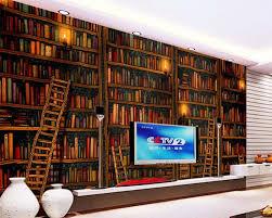 online buy wholesale bookshelf bookcase from china bookshelf
