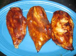 Worlds Famous Souseman Barbque Home Chicken Big Wayner U0027s Bbq Blog