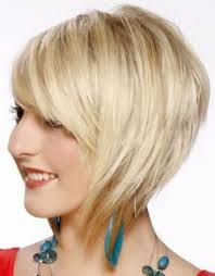 fine layered hairstyles for thin fine hair short hairstyles funky short hairstyles with cute models