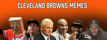 Cleveland Browns Memes - cleveland browns memes home facebook