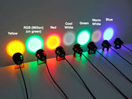 bright 12v led light interior project retail casino