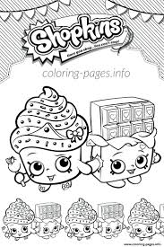 articles red riding hood colouring pages tag red