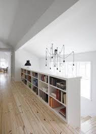 Loft Bedroom Ideas Best 25 Attic Bedrooms Ideas On Pinterest Attic Rooms Attic