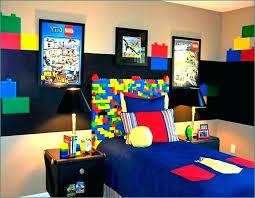 lego themed bedroom lego themed bedroom apartment lego themed bedroom ideas aciu club