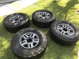 lexus lx450 wheel center cap for sale lx470 wheels 285 75 16 nitto ih8mud forum