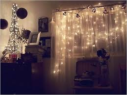 Best String Lights For Bedroom - best 25 string lights for bedroom ideas on pinterest fairy open