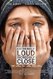 film up wikipedia bahasa indonesia extremely loud and incredibly close film wikipedia bahasa