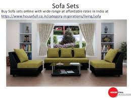 living room furniture indianapolis living room living room furniture india living room furniture images best ideas