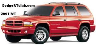 2003 dodge durango rear differential durango r t dodgertclub com performance mopars 5 7 hemi dodge