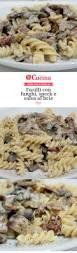 ina garten pasta recipes best 25 fusilli pasta recipe ideas on pinterest pasta recipes
