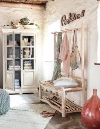 chambre romantique maison du monde maison du monde chambre adolescent avec chambre romantique maison du