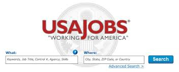 Usa Jobs Federal Resume by The Biggest Myth About Usajobs The Resume Place