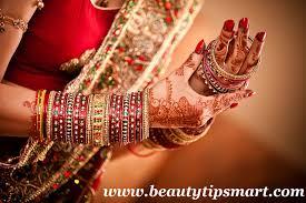 indian wedding chura indian wedding chura designs for brides 2017