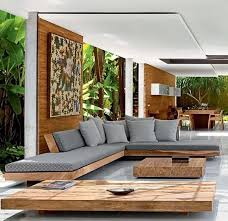 Best  Modern Interior Design Ideas On Pinterest Modern - Home living room interior design