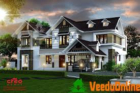 contemporary homes designs sq ft floor contemporary home designs