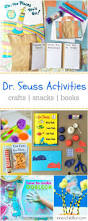 202 best pre k learning images on pinterest