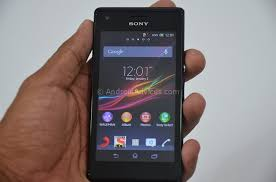 jelly bean root apk how to root sony xperia m c1904 1905 with framaroot apk for