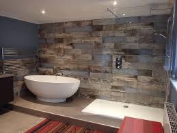 wood bathroom ideas tiles for bathrooms bathroom tile colors ideas gallery modern floor