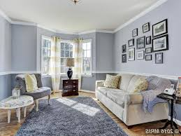 Gray And Tan Living Room by Colors That Go With Tan Walls Tan Wall Color Black Leather