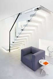 Designing Stairs 9 Best Scale Di Design Images On Pinterest Stairs Spirals And