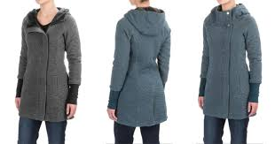 the north face men u0027s u0026 women u0027s jackets up to 41 off at sierra