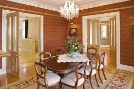 best 20 example of bungalow interior designs orchidlagoon com