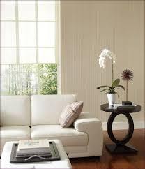 living room koroseal wallcovering prices mdc magazine mdc idea