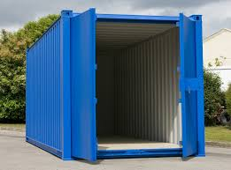 portable storage container solutions jimmy s johnnys